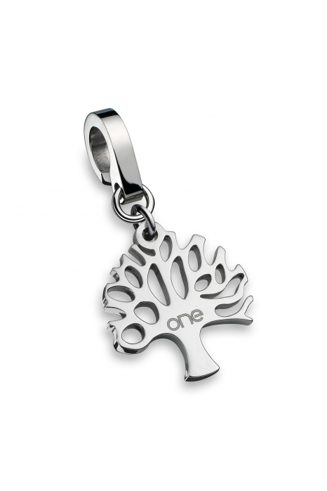Charm ONE JEWELS Energy Tree of Life I