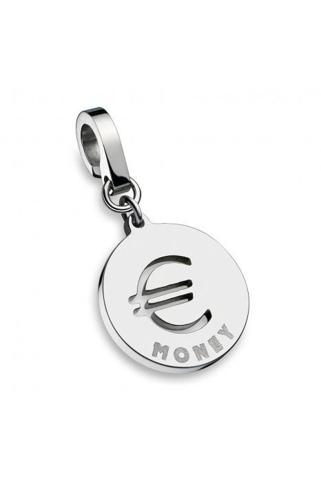 Charm ONE JEWELS Energy Money