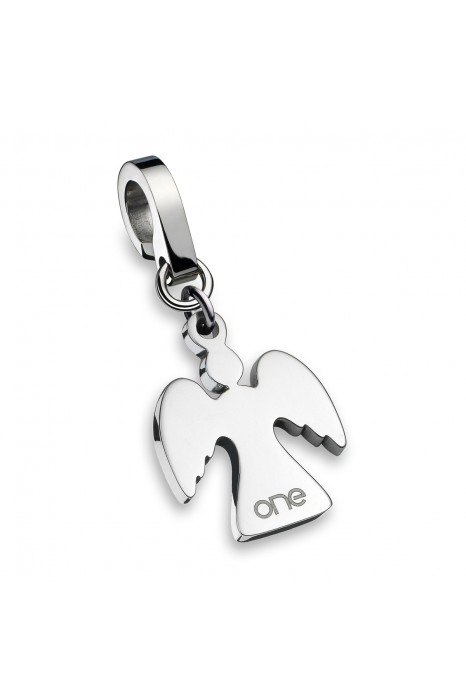 Charm ONE JEWELS Energy Anjo da Guarda I