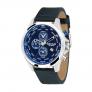 Relógio SECTOR 180 Azul
