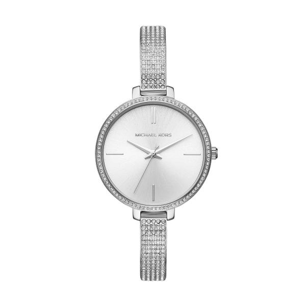 Relógio MICHAEL KORS Jaryn Dourado MK3783