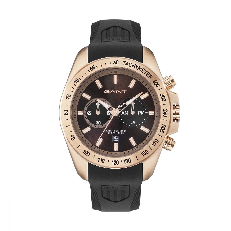 Relógio GANT Bedford Preto