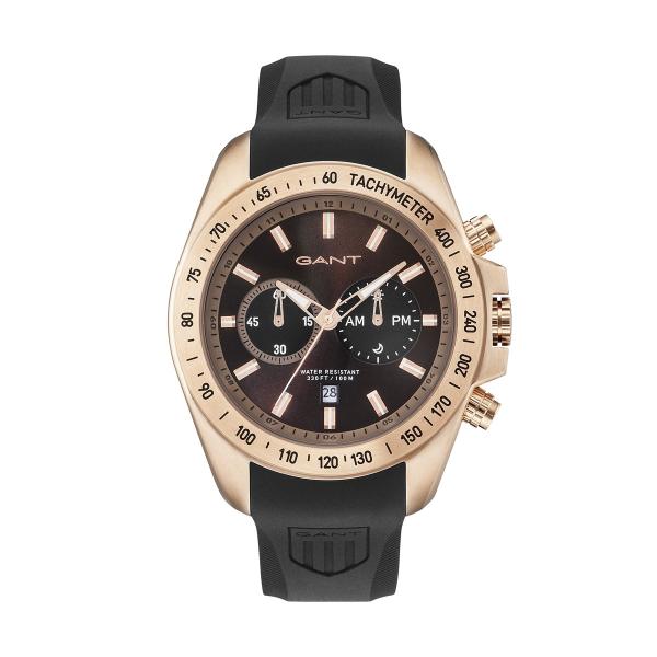 Relógio GANT Bedford Preto GT059004