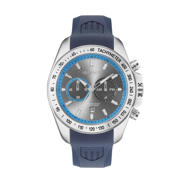 Relógio GANT Bedford Azul GT059002