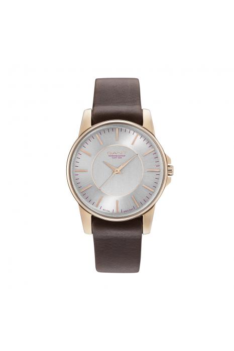 Relógio GANT Savannah Castanho