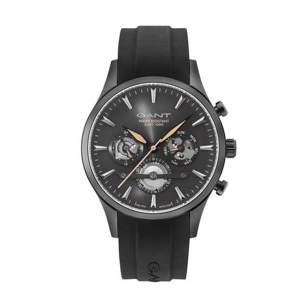 Relógio GANT Ridgefield Preto GT005019