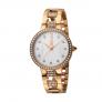 Relógio JUST CAVALLI Rock Ouro Rosa