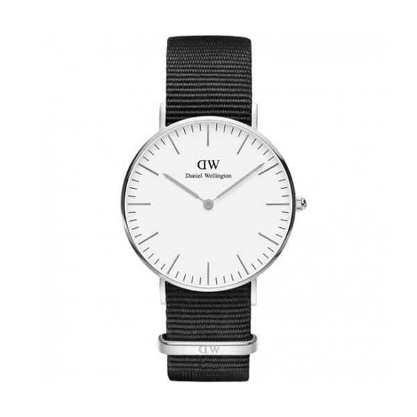 Relógio DANIEL WELLINGTON Classic Cornwall DW00100260