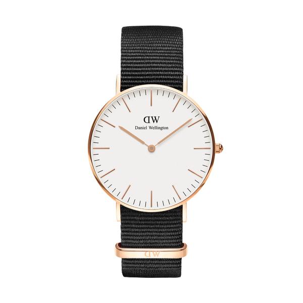 Relógio DANIEL WELLINGTON Classic Cornwall DW00100259