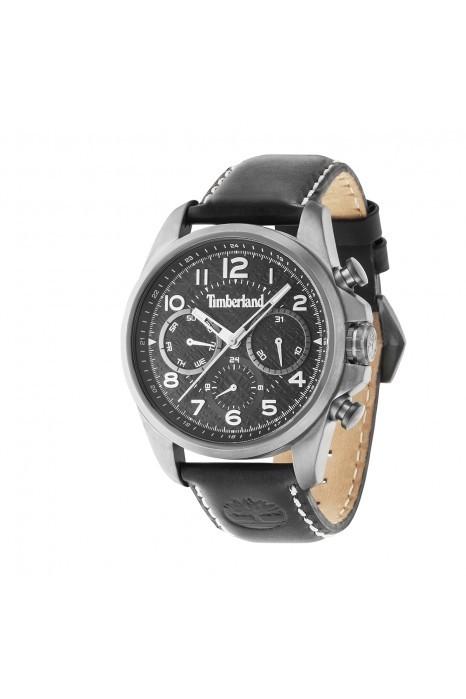 Relógio TIMBERLAND Smithfield Castanho