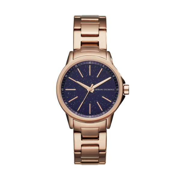 Relógio ARMANI EXCHANGE AX4352