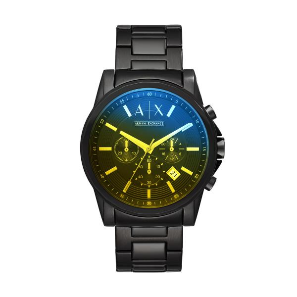 Relógio ARMANI EXCHANGE AX2513