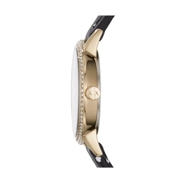 Relógio ARMANI EXCHANGE AX5543