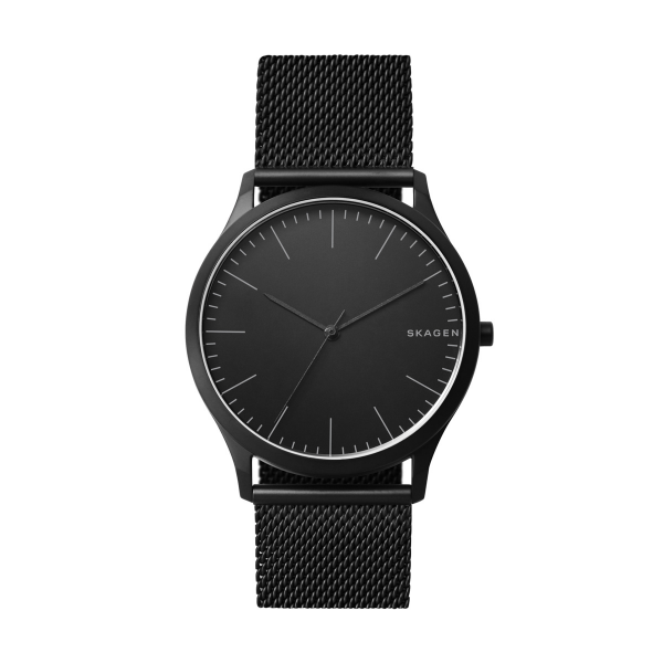 Relógio SKAGEN Jorn Preto SKW6422