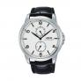 Relógio LORUS Classic Man Branco