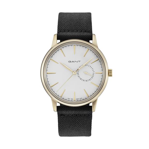 Relógio GANT Stanford Preto GT048005