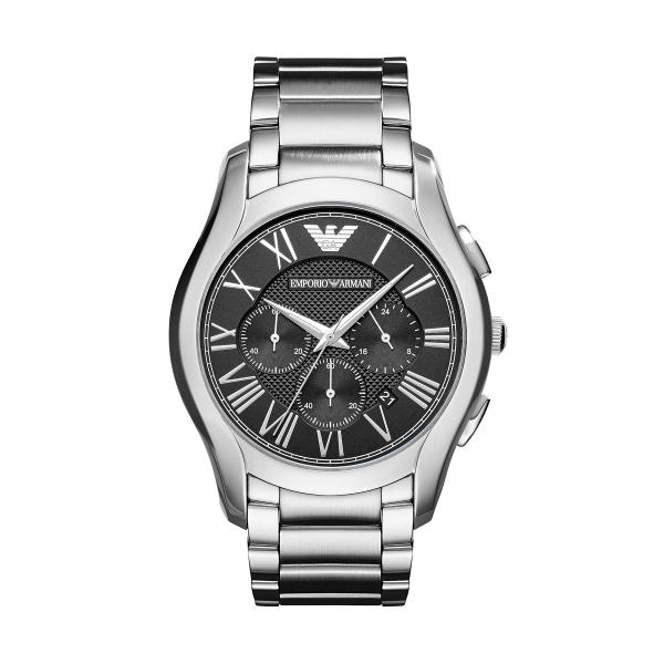 Relógio EMPORIO ARMANI Prateado AR11083