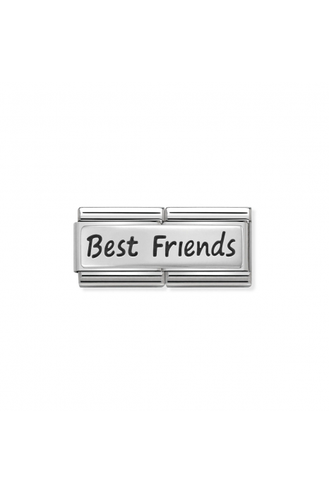 Charm Link NOMINATION Best Friends