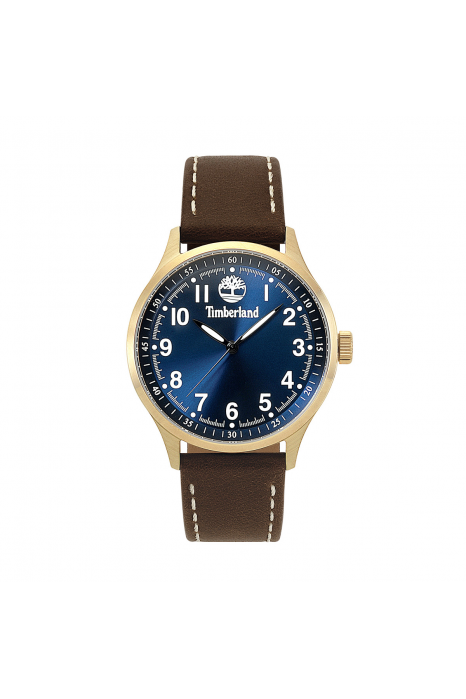 Relógio TIMBERLAND Mattison Azul
