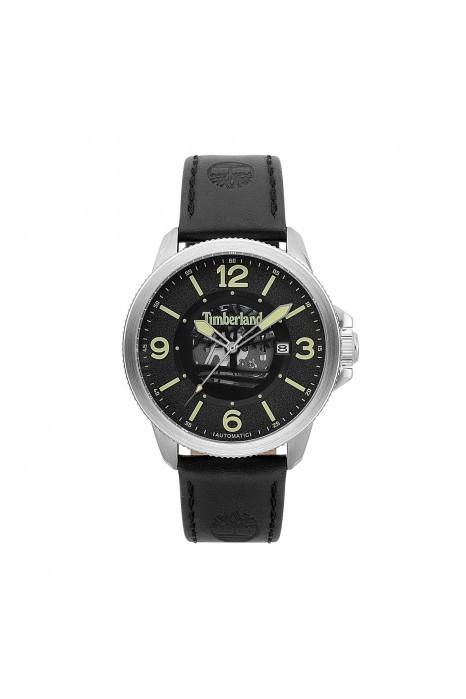 Relógio TIMBERLAND Biddeford Preto
