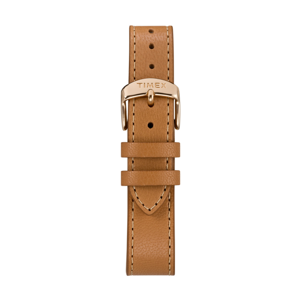 Relógio TIMEX The Fairfield Camel TW2R70200