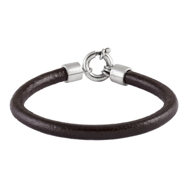 Pulseira TASHI Energies Leather S MT.PU.0108.0010