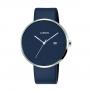 Relógio LORUS Classic Man Azul