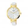 Relógio LORUS Woman Branco