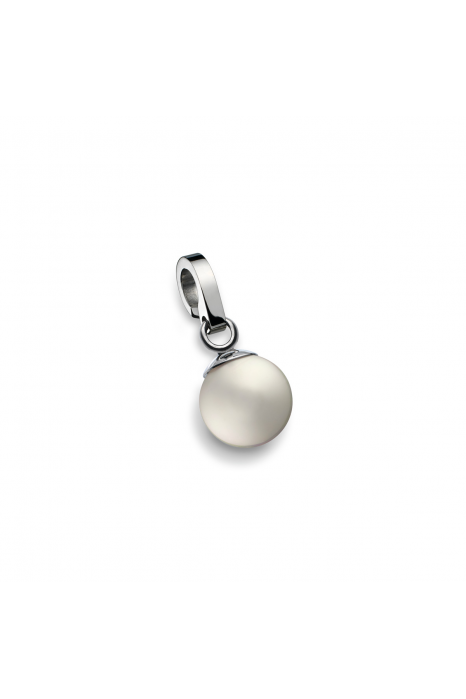 Charm ONE JEWELS Energy Pearl