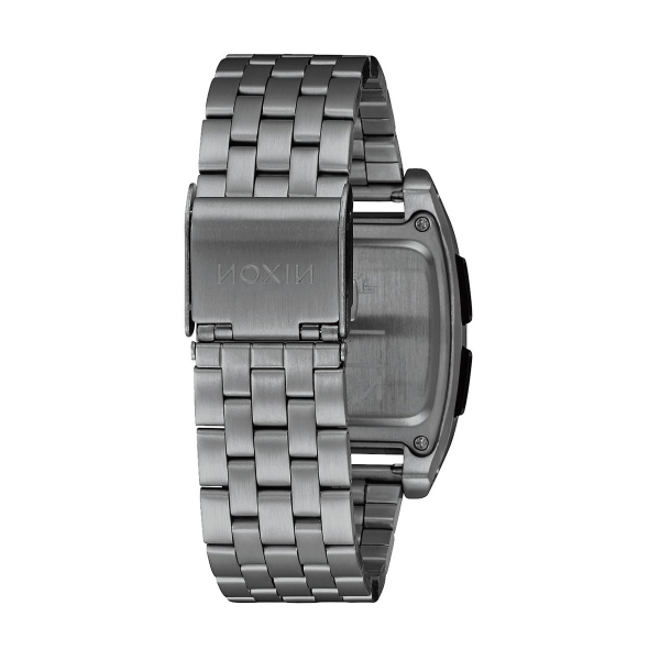 Relógio NIXON Base Cinzento A1107-632