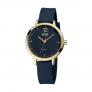 Relógio ONE COLORS Nuance Azul