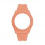 Bracelete WATX M Stud Grunge