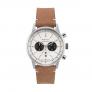 Relógio GANT Bradford Castanho