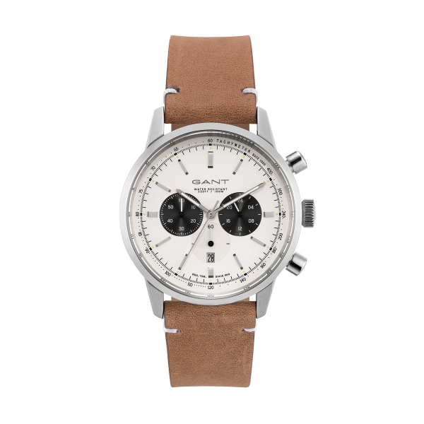 Relógio GANT Bradford Castanho GT064001