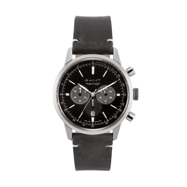 Relógio GANT Bradford Preto GT064002