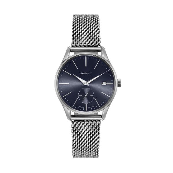 Relógio GANT Lawrence Lady Prateado GT067005
