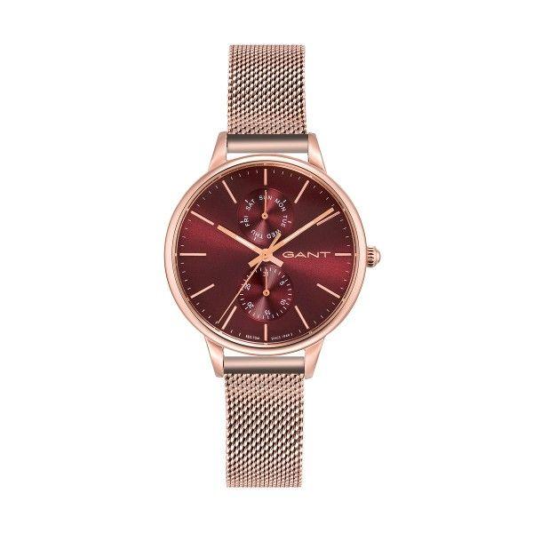 Relógio GANT Logan Rosa GT071002