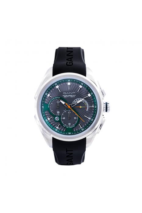 Relógio GANT Milford II Preto