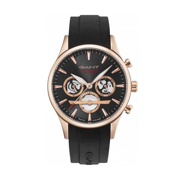 Relógio GANT Ridgefield Preto GT005011