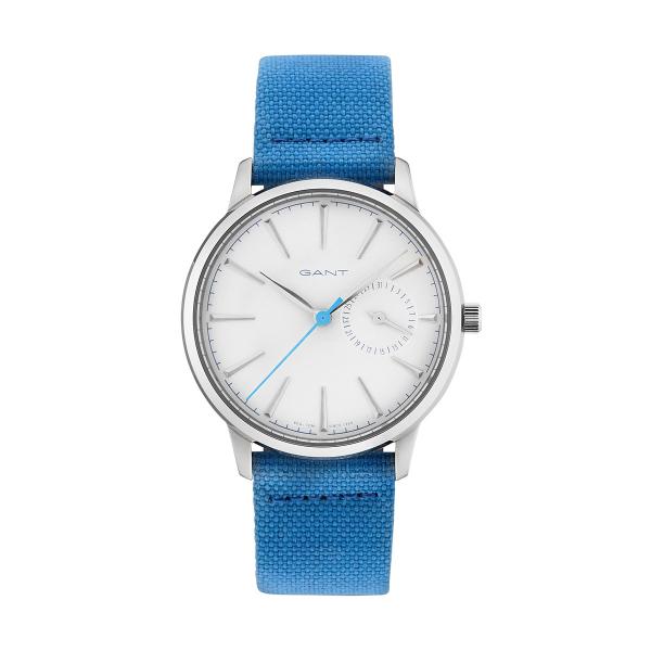 Relógio GANT Stanford Lady Azul GT049001