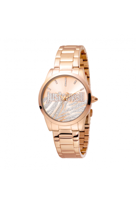 Relógio JUST CAVALLI Firma Rosa