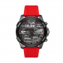 Relógio inteligente DIESEL ON Full Guard (Smartwatch)