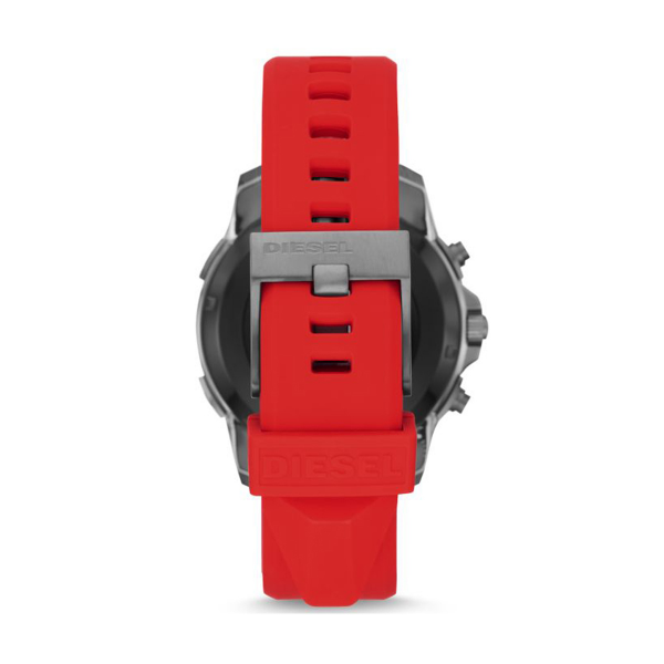Relógio inteligente DIESEL ON Full Guard (Smartwatch) DZT2006
