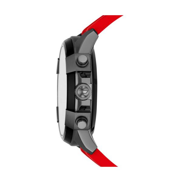 Relógio inteligente DIESEL ON Full Guard (Smartwatch) DZT2006