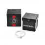 Relógio inteligente DIESEL ON Full Guard (Smartwatch)