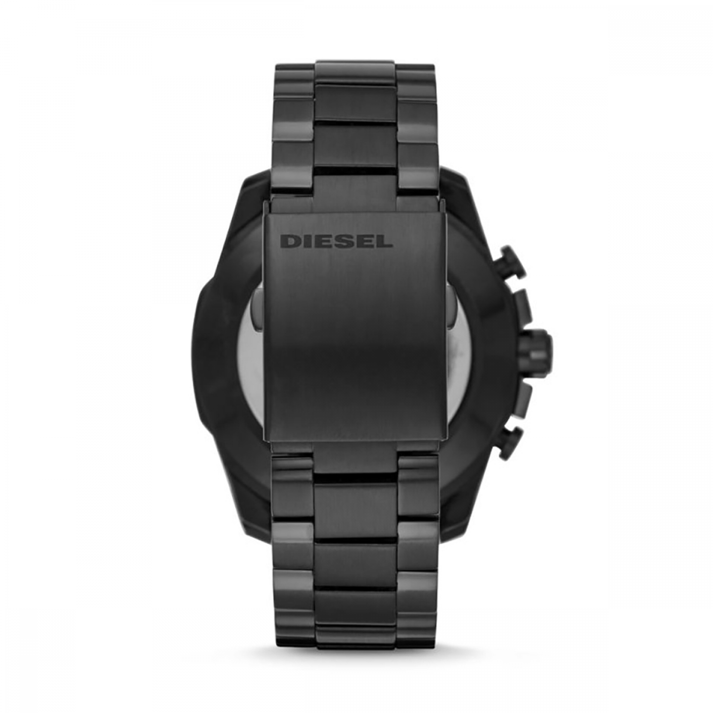 Relógio inteligente DIESEL ON  Mega Chief Hybrid (Smartwatch
