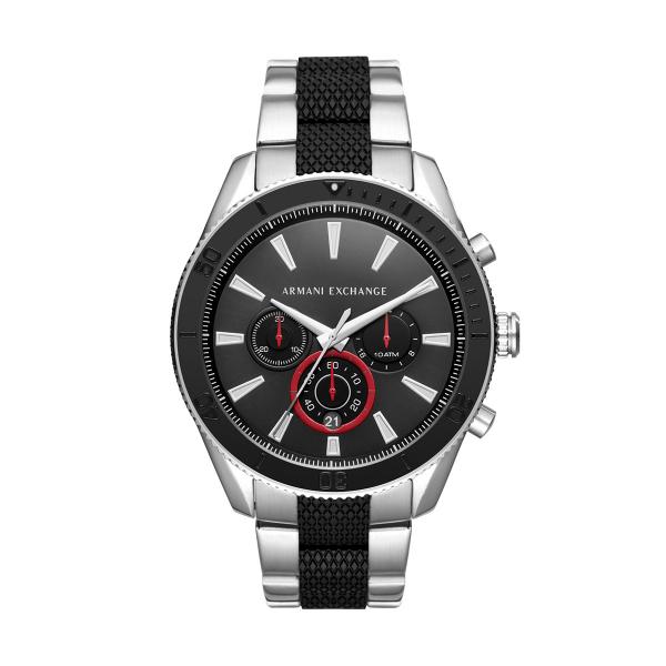 Relógio ARMANI EXCHANGE Bicolor AX1813