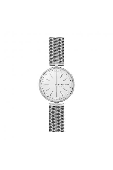 Relógio inteligente SKAGEN Connected (Smartwatch)