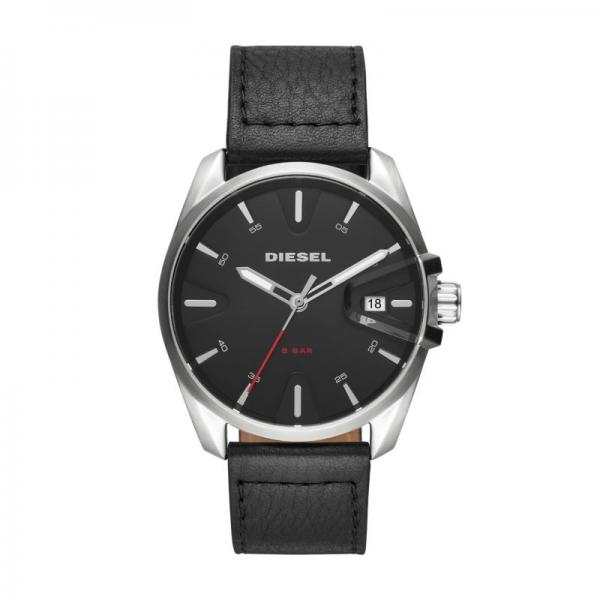 Relógio DIESEL Ms9 Preto DZ1862