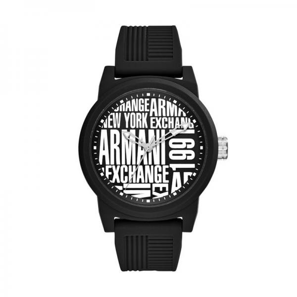 Relógio ARMANI EXCHANGE Preto AX1443
